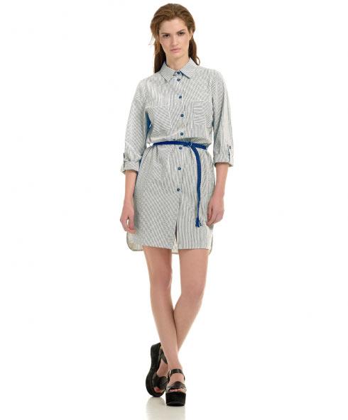 ae24101cd3bb Γυναικεία Φορέματα | Vaya Fashion Boutique