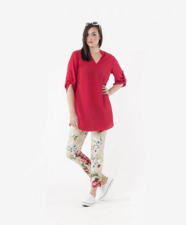 53d914ef2dbd Γυναικεία Ρούχα σε Plus Sizes