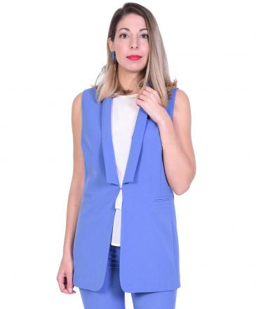 eb5fdb998c5 Γυναικεία Ρούχα σε Μεγάλα Μεγέθη | Vaya Fashion Boutique