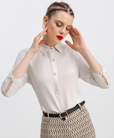 b8fcc9db1c1a πουκάμισο για κοστούμι