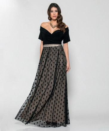 73be6bb1cf37 Γυναικεία Cocktail Φορέματα σε Μικρά και Μεγάλα Μεγέθη