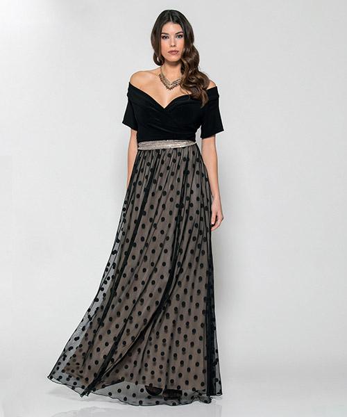 796b719609ae Γυναικεία Ρούχα   Αξεσουάρ
