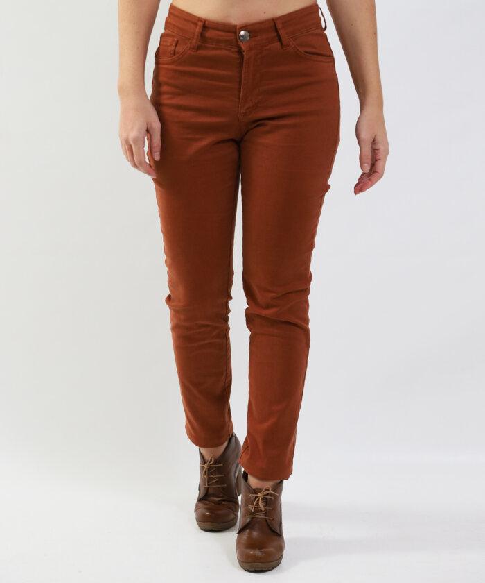 Jeans ekaig