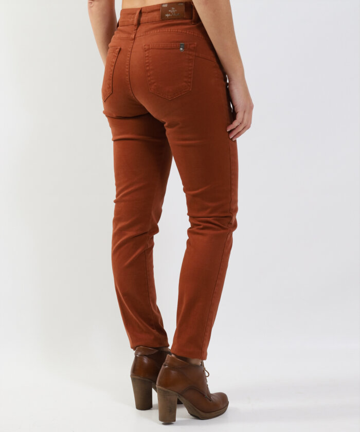 jeans keramidi