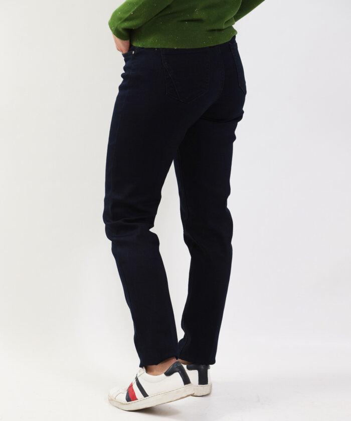 mple jeans tsepes