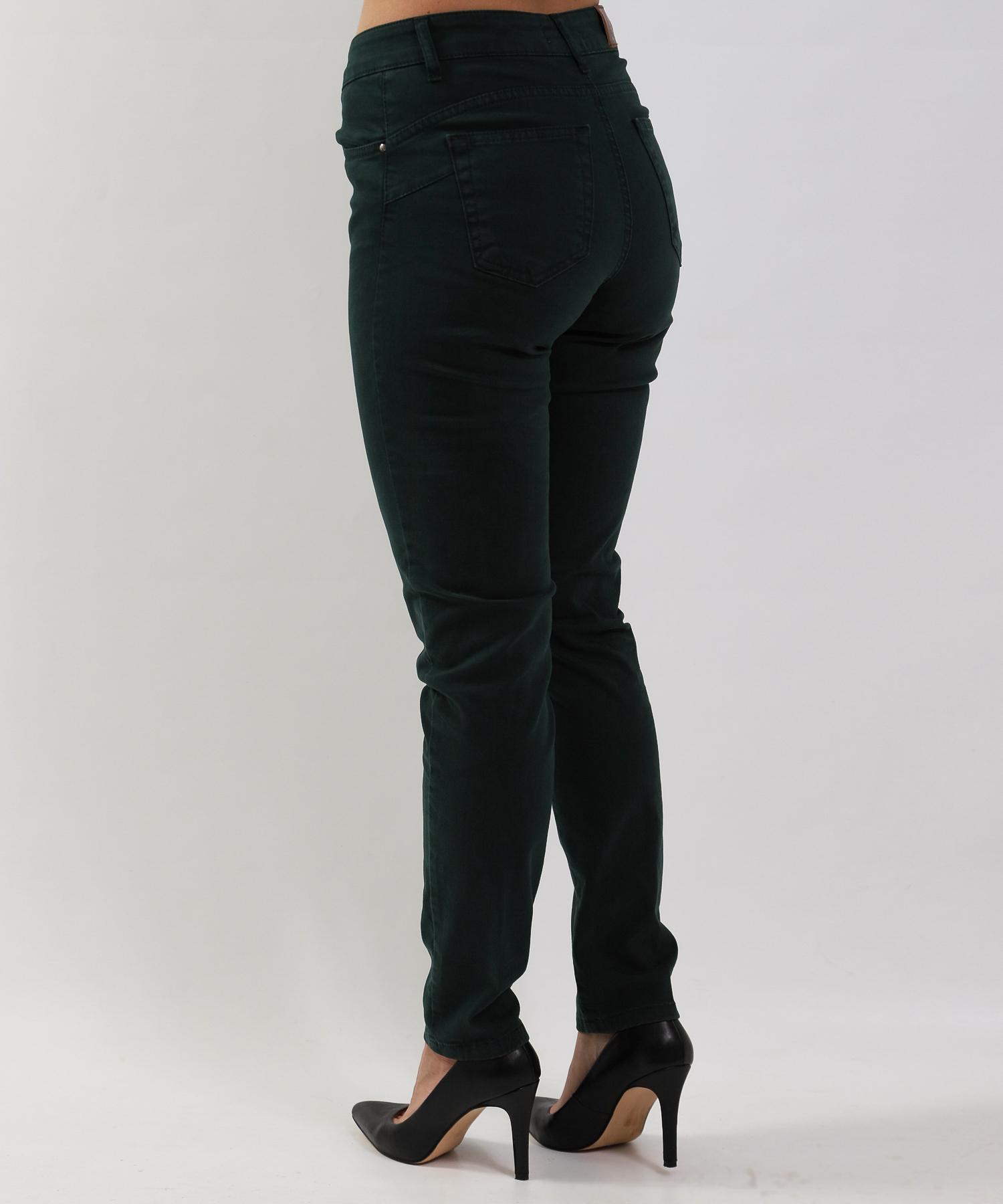 Παντελόνι Denim Κυπαρισσί