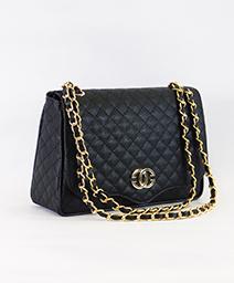 Tsanta Chanel