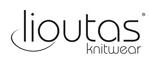 lioutas knitwear 1